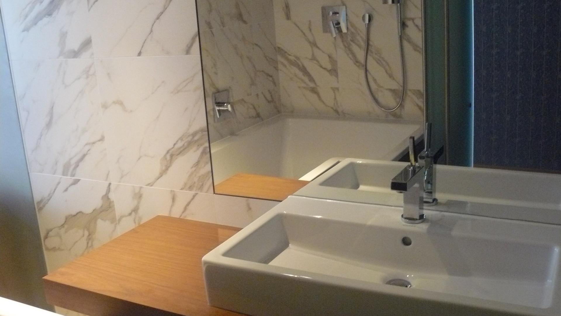 łazienka 209