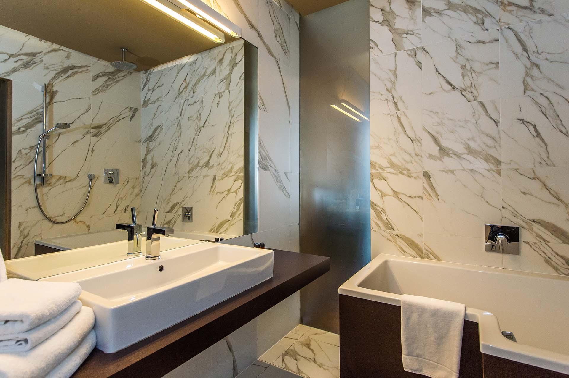 208-łazienka