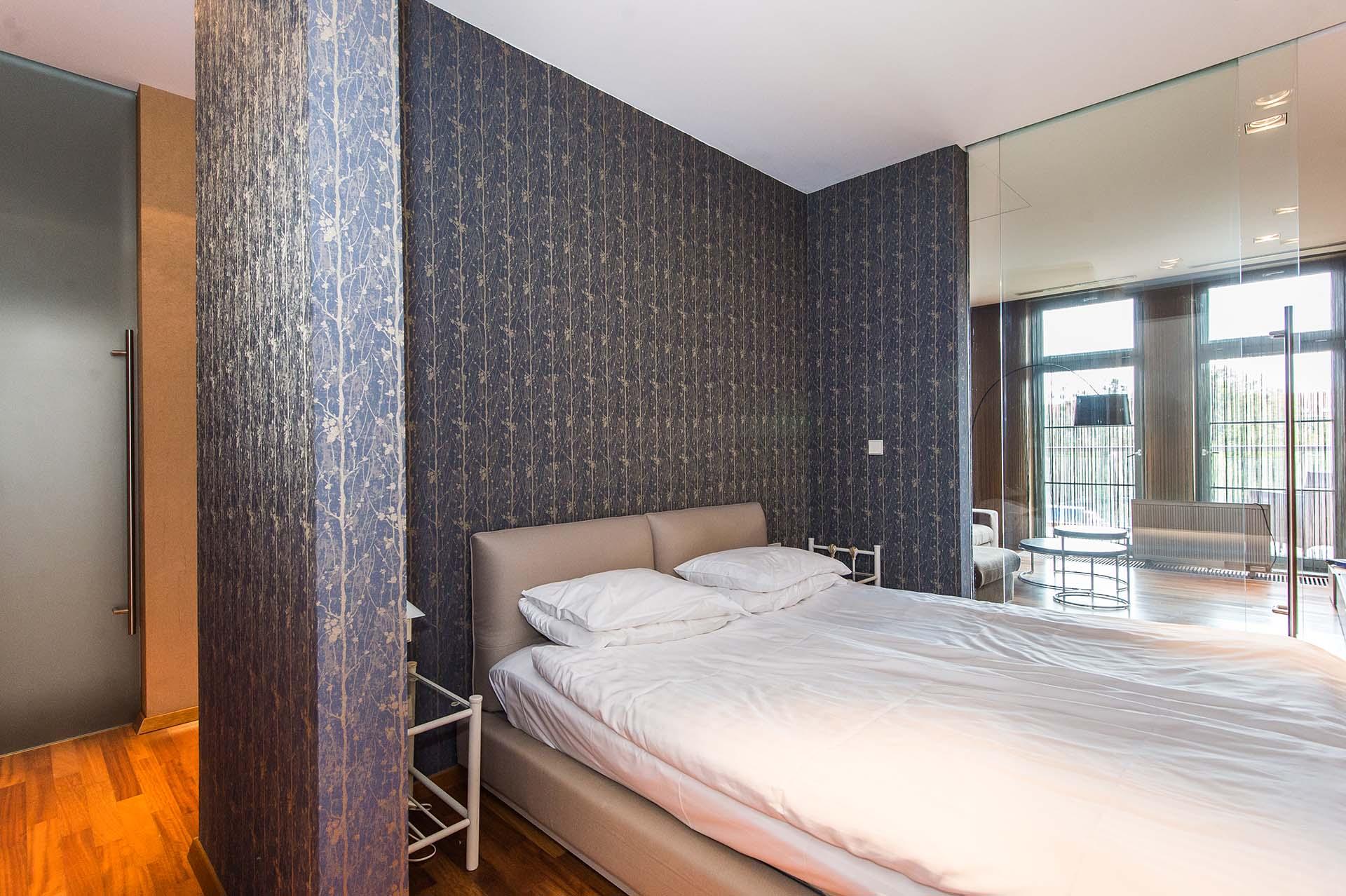 208-sypialnia