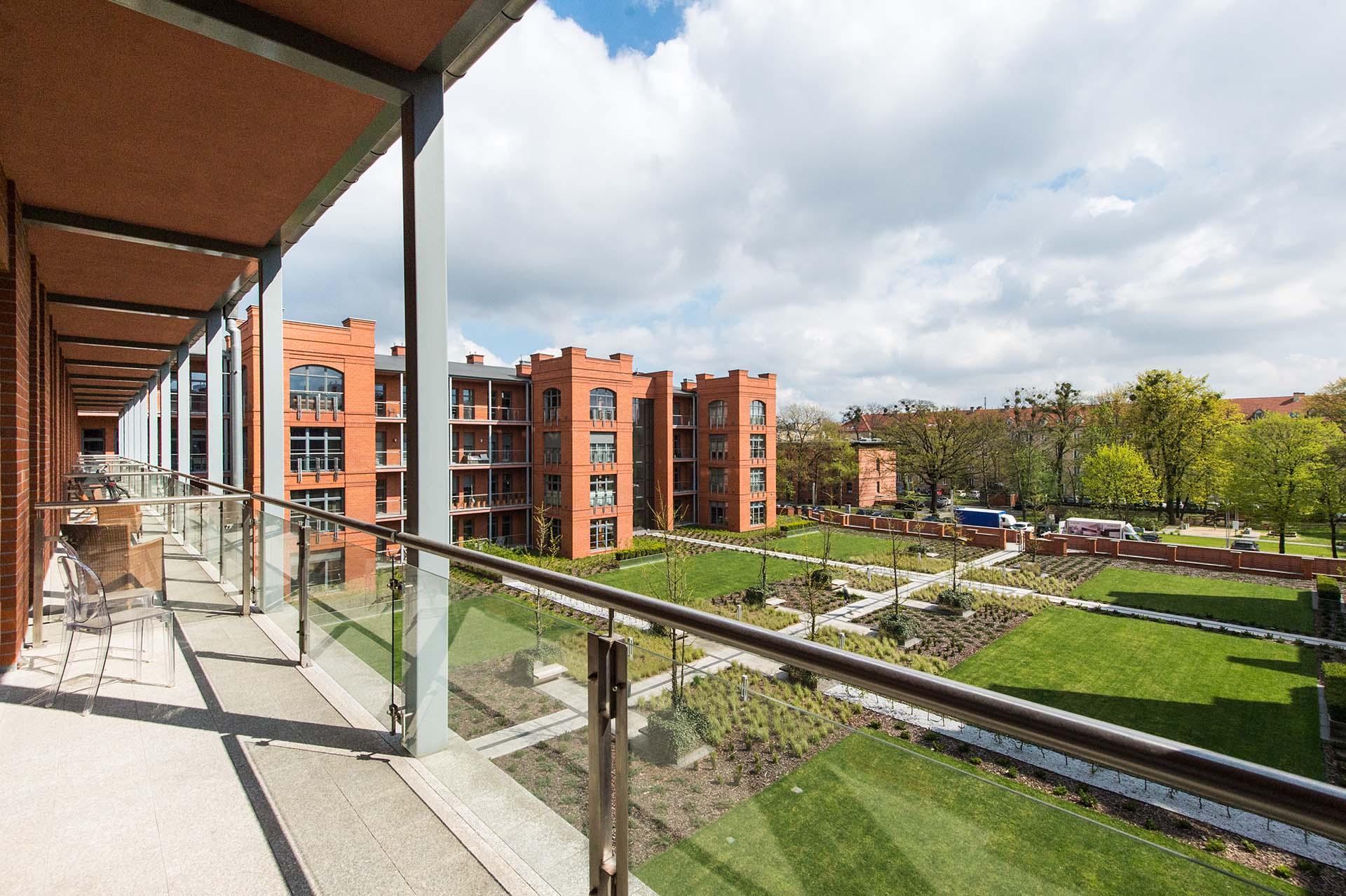 209-balkon