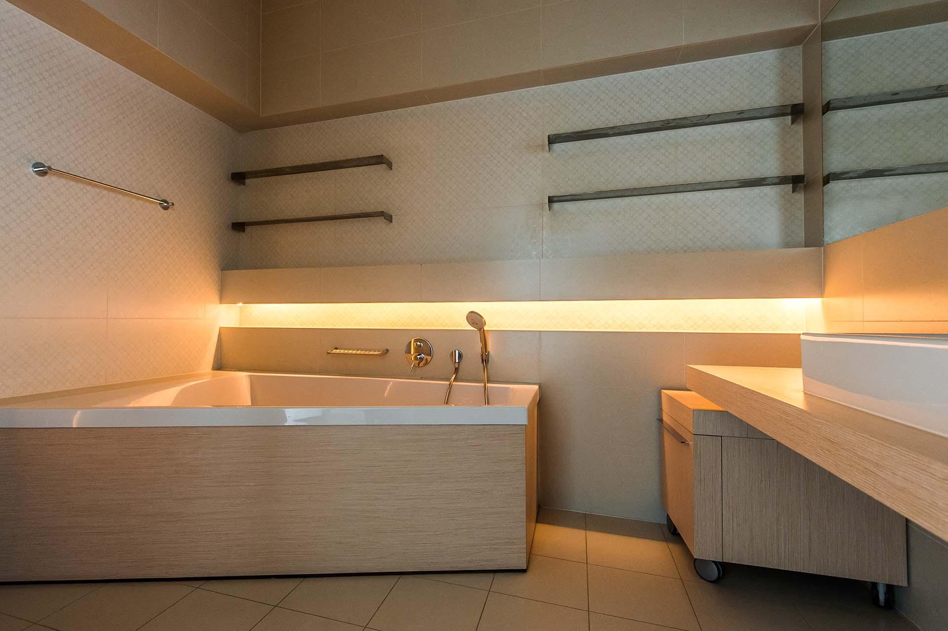121-łazienka