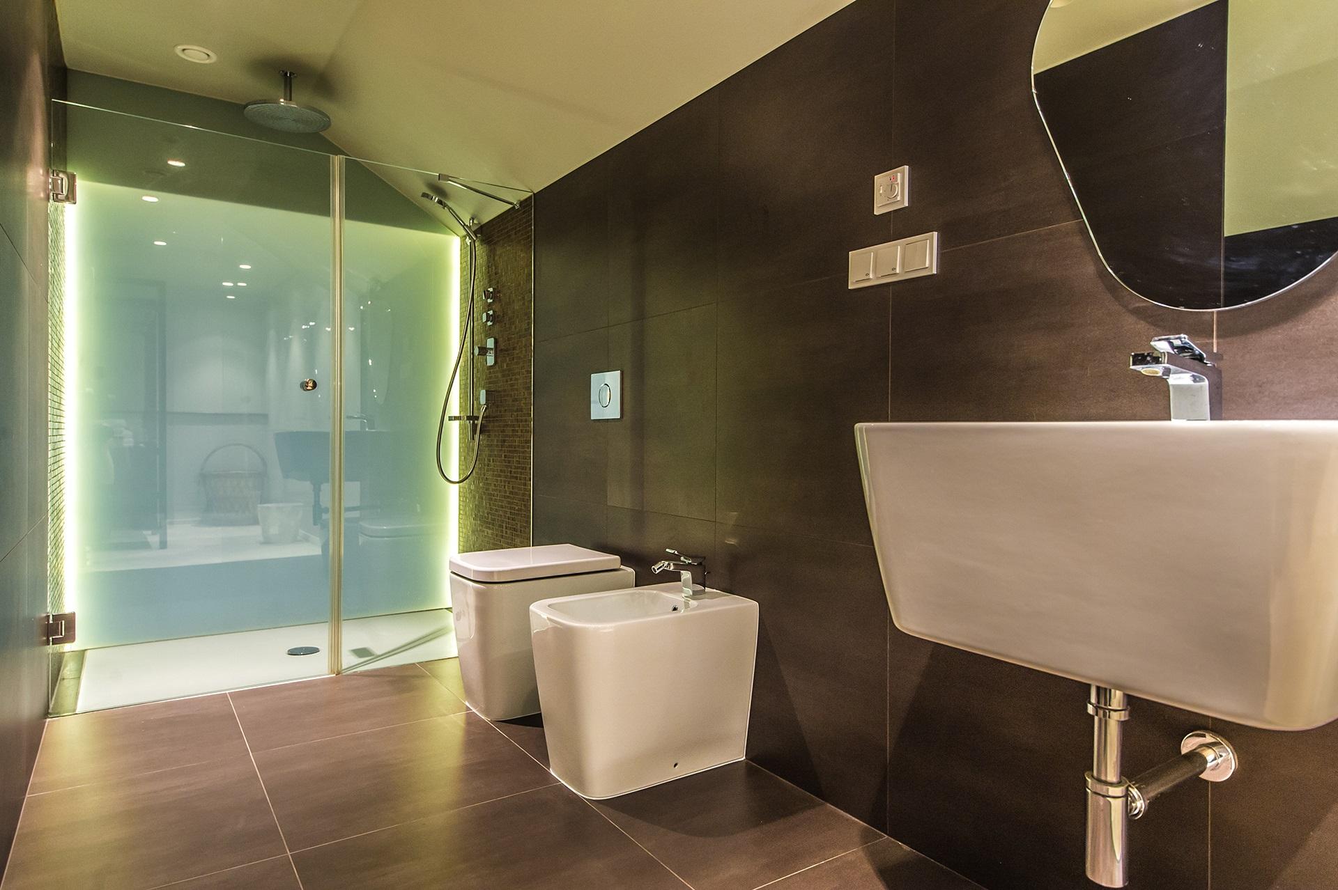 312-łazienka