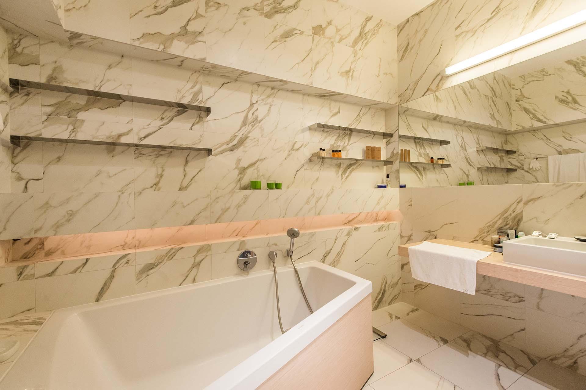 144-łazienka