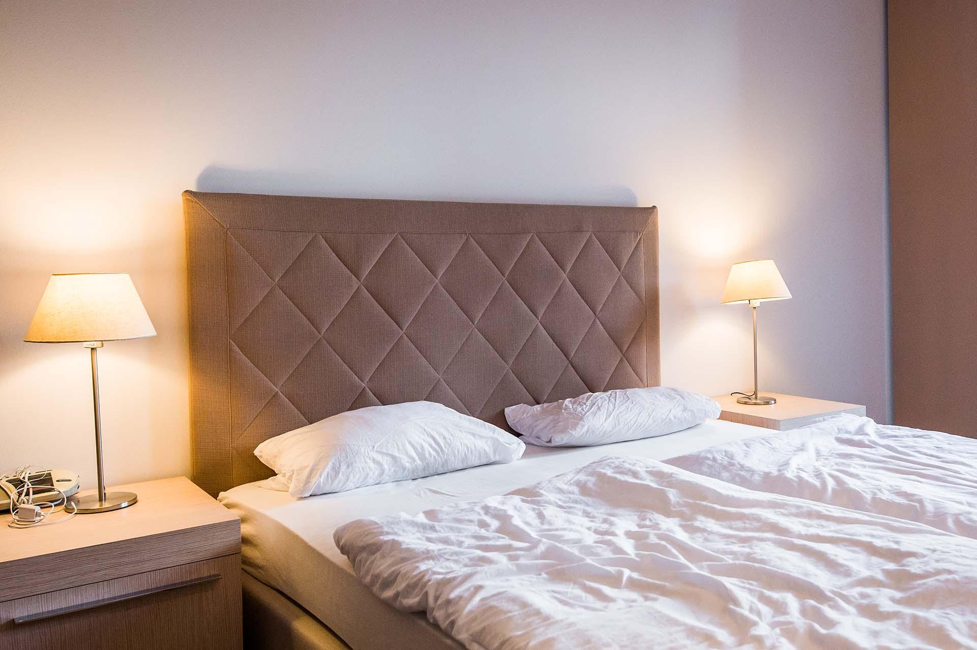 144-sypialnia